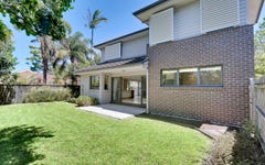84G Prince Charles Road, Frenchs Forest NSW
