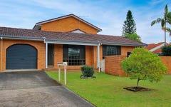 1/134 Eyles Drive, East Ballina NSW