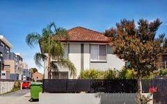 4/705 Barkly Street, West Footscray VIC