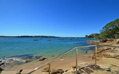 Beachshack 11 The Avenue, Bundeena NSW