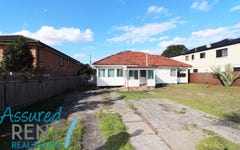 Address available on request, Yagoona NSW