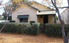 2 Greaves Street, Mayfield East NSW
