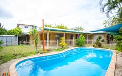 60 O'Brien Esplanade, Shoal Point QLD