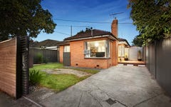 374 Francis Street, Yarraville VIC
