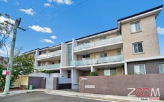 21/92 Liverpool Road, Burwood Heights NSW