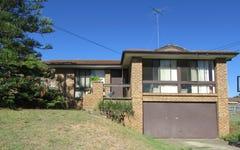 44 Benalla Ave, Kellyville NSW