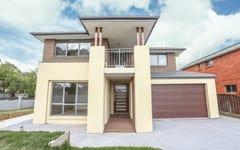 51 Pindari Road, Peakhurst Heights NSW