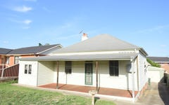 68 Runcorn Street, St Johns Park NSW