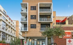 Q502/111 Quarry Street, Ultimo NSW