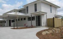 7/19 Morris Avenue, Calliope QLD
