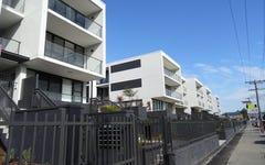 302/121 Union Street, Cooks Hill NSW