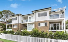 14/56-58 Gordon Street, Manly Vale NSW
