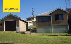43 Hixson Street, Port Kembla NSW