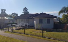 49 Wingham Road, Taree NSW