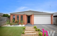 5 Werner Ave, Marshall VIC