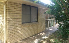 4/20 Marlyn Avenue, East Lismore NSW