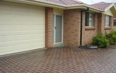38C Carinya Road, Girraween NSW