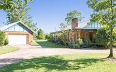 395 Markwell Back Road, Bulahdelah NSW