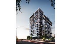 1108/50 Hudson Rd, Albion QLD