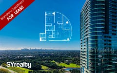 704/1 Brushbox Street, Sydney Olympic Park NSW