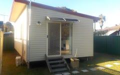 16A Mercator Crescent, Willmot NSW
