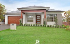 2 WESTWOOD COURT, Harrington Park NSW