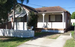 26 WEST STREET, Guildford NSW