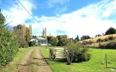 145 Donnellys Road, Geeveston TAS
