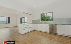 20 Walang Avenue, Figtree NSW