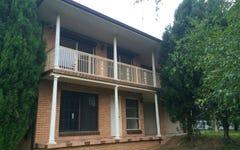 730 Medowie Road, Medowie NSW