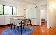 Address available on request, Clontarf NSW