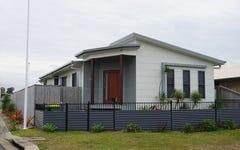 32 Cordia Street, Rural View QLD