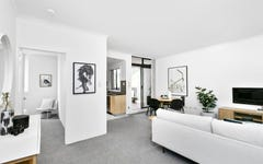 18/3-13 Erskineville Road, Newtown NSW