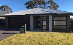 4 Haywood Drive, Bletchington NSW