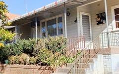 251 Argyle Street, Picton NSW