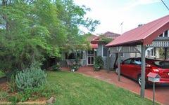 15 Alice Street, Jannali NSW