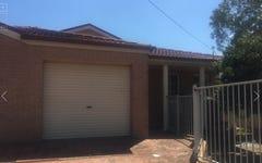 49 Jersey Rd, Greystanes NSW