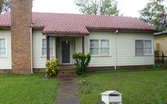 202 Rusden Street, Armidale NSW
