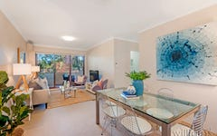2/7-9 Station Street, West Ryde NSW