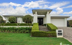 8 Pacha Close, Coomera Waters QLD
