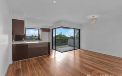 4/259 Wynnum Road, Norman Park QLD