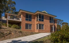 39 Grevillea Avenue, Old Beach TAS