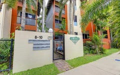 1 8-10 Morehead Street, South Townsville QLD