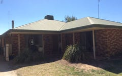 12 White Avenue, Tocumwal NSW