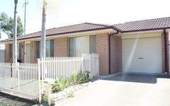 2 Lyrebird Crescent, Green Valley NSW