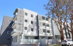 25/14-16 PEGGY STREET, Mays Hill NSW