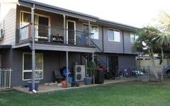 34 Lawless St, Blackwater QLD