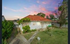 1 Hall Street, Edgeworth NSW
