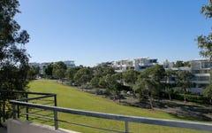 11/5 Nurmi Avenue, Newington NSW