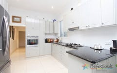 189 Victoria Road, Punchbowl NSW